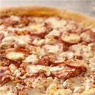 "Пицца ""Чикаго"" Фото"
