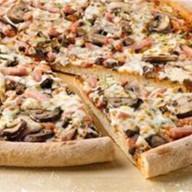 """Пицца """"Вива Италия"""" Фото"""
