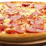 """Пицца """"Карбонара"""" Фото"""