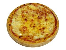 Пицца-жульен - Фото