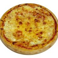 Пицца-жульен Фото