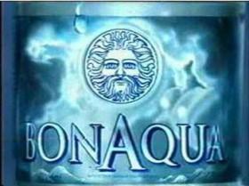 Bon-aqua - Фото