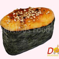 Остро запеченные суши 1+ 1 Фото