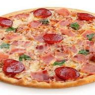 Пицца Верона Фото