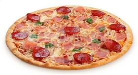 Пицца Верона - Фото