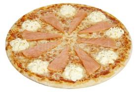 Пицца Делишес - Фото