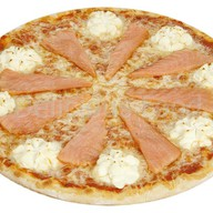 Пицца Делишес Фото