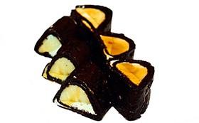 Шоколадный соблазн - Фото