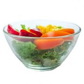 Овощной салат - Фото