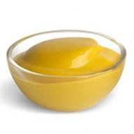 Медово-горчичный Фото
