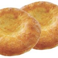 Пури (грузинский хлеб) Фото