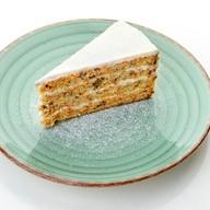 Неженка торт Фото