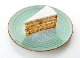 Неженка торт - Фото