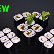 Вегетарианский Фото