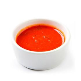Соус томатный - Фото