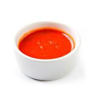 Соус томатный Фото