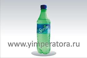 Sprite - Фото