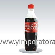 Coca Cola Фото