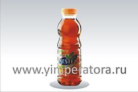 Nestea - Фото