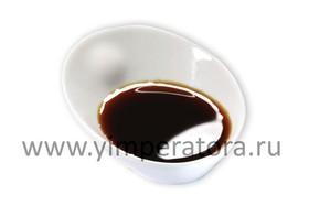 Соевый соус дополнительная порция - Фото