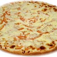 Пицца «Маргарита» Фото