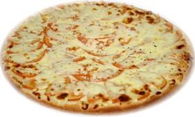 Пицца «Маргарита» - Фото