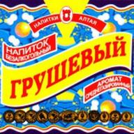 """Напиток """"Грушевый"""" Фото"""