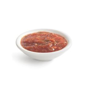 Томатный соус - Фото