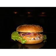 Чизбургер Classic Фото