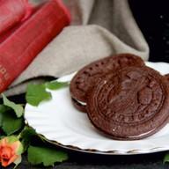 Мингер печенье Фото