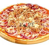 """Пицца """"Стефано"""" Фото"""