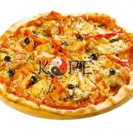 """Пицца """"Франческа"""" Фото"""