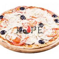 "Пицца ""Алассио Уна"" Фото"