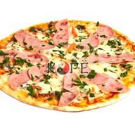 "Пицца ""Прошутто Уно"" Фото"