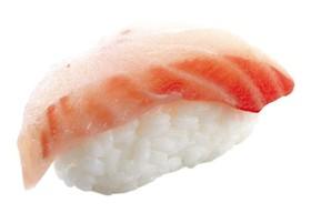 Суши «Тай» - Фото