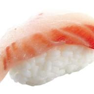 Суши «Тай» Фото