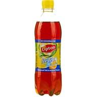 """Чай """"Липтон"""" вкус лимона Фото"""