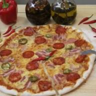 Boom Pizza Фото