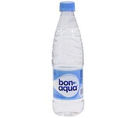 Бон аква - Фото