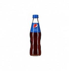 Пепси - Фото