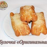 "Булочка ""Оригинальная"" Фото"