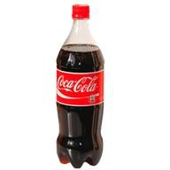«Кока-Кола» Фото