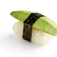 Авокадо Суши Фото