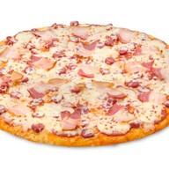 Пицца Сытная Фото