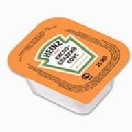 Соус Heinz кисло-сладкий Фото