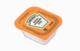 Соус Heinz кисло-сладкий - Фото