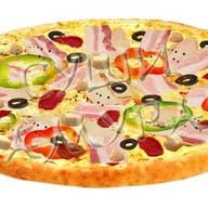Пицца Студенческая Фото