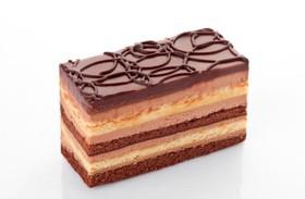 Торт «Опера» - Фото