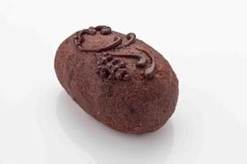 Пирожное «Картошка» - Фото