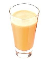 Апельсиновый фреш - Фото